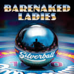 Barenaked Ladies - Duct Tape Heart - Mixed by Robert Orton