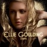 Ellie Goulding - Lights - Mixed by Robert Orton