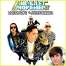 Far East Movement - Live My Life - Mixed by Robert Orton