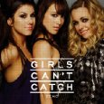 Girls Can't Catch - Mixed by Robert Orton