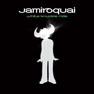 Jamiroquai - Mixed by Robert Orton