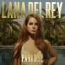 Lana Del Rey  - Gods and Monsters - Mixed by Robert Orton