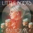 Little Boots - Mixed by Robert Orton