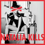 Natalia Kills - Perfectionist - Mixed by Robert Orton